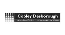 Cobdes_grey