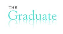 The Graduate logo