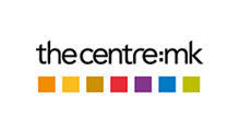 centremk_logo